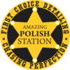Thumb amazing polish station logo