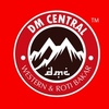 Thumb dm central logo