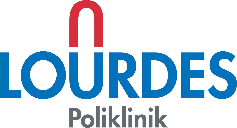 Logo colour 1500pix
