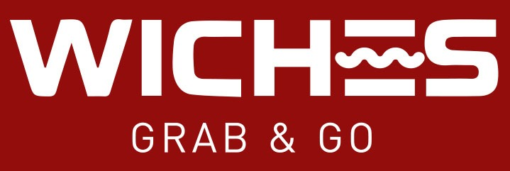 Wiches logo