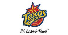 Texas chicken logo 230x120px 01