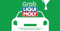 Lmgrab logo  reg   230px x 120px