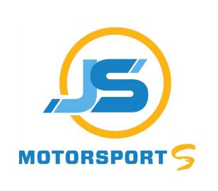 Js motorsport