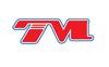 Thumb tyre master logo