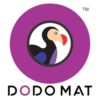Thumb dodomat logo