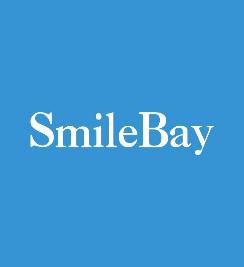 Smilebay logo