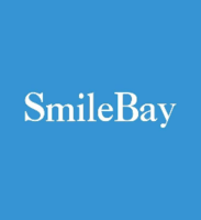 Small smilebay logo