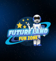 Small futureland logo
