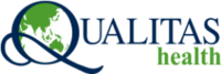 Small qualitas logo
