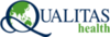 Thumb qualitas logo