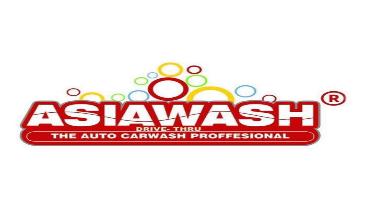 Asiawash autospa logo