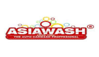 Small asiawash autospa logo