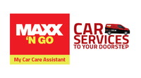 Small maxx  n go logo to grab artboard 1 02