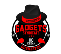 Small gadget syndicate