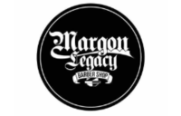 Small margon legacy