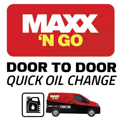 Grab maxx n go icon web 01