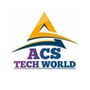 Thumb acs tech world logo