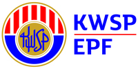 Small epf logo  colour .jpeg